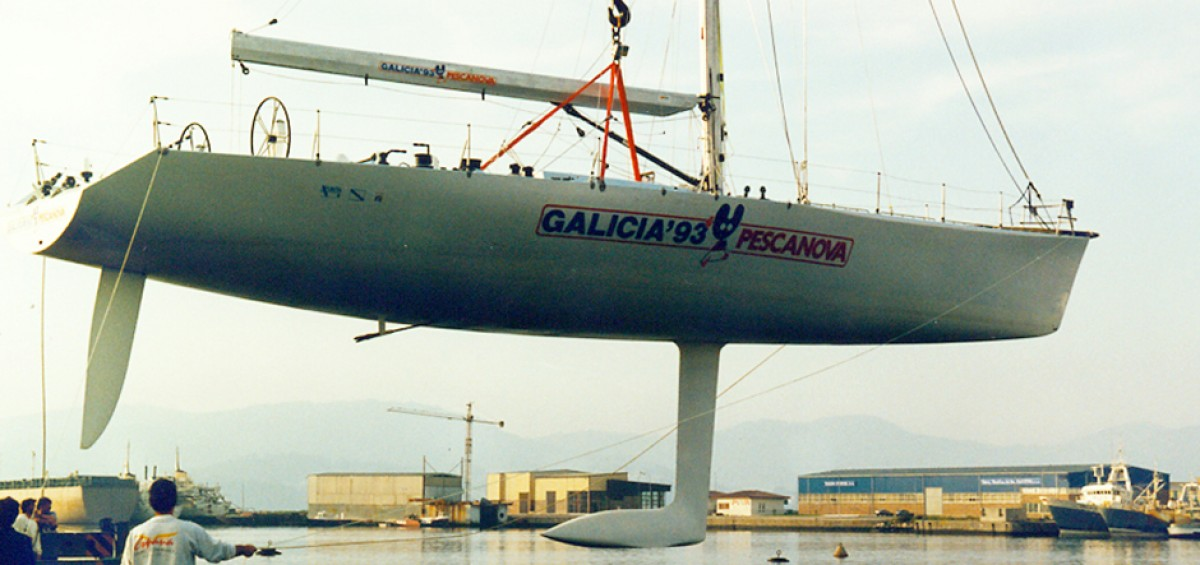 galicia6_1-1200x565