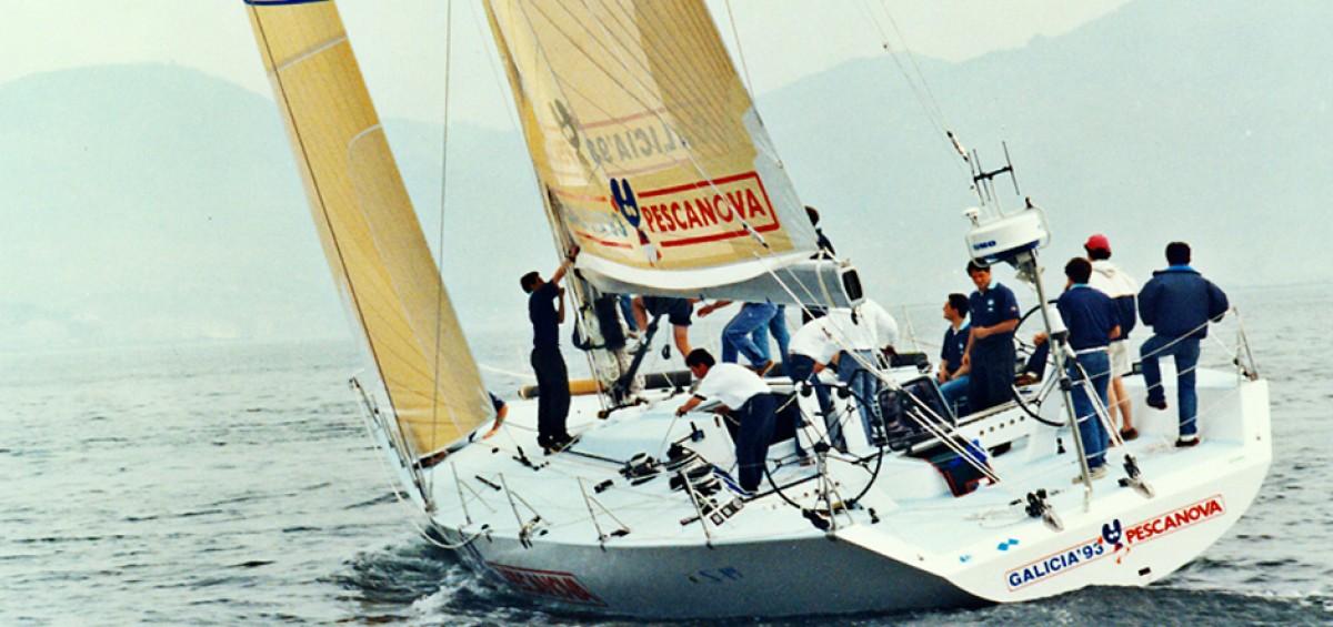 galicia8-1200x565
