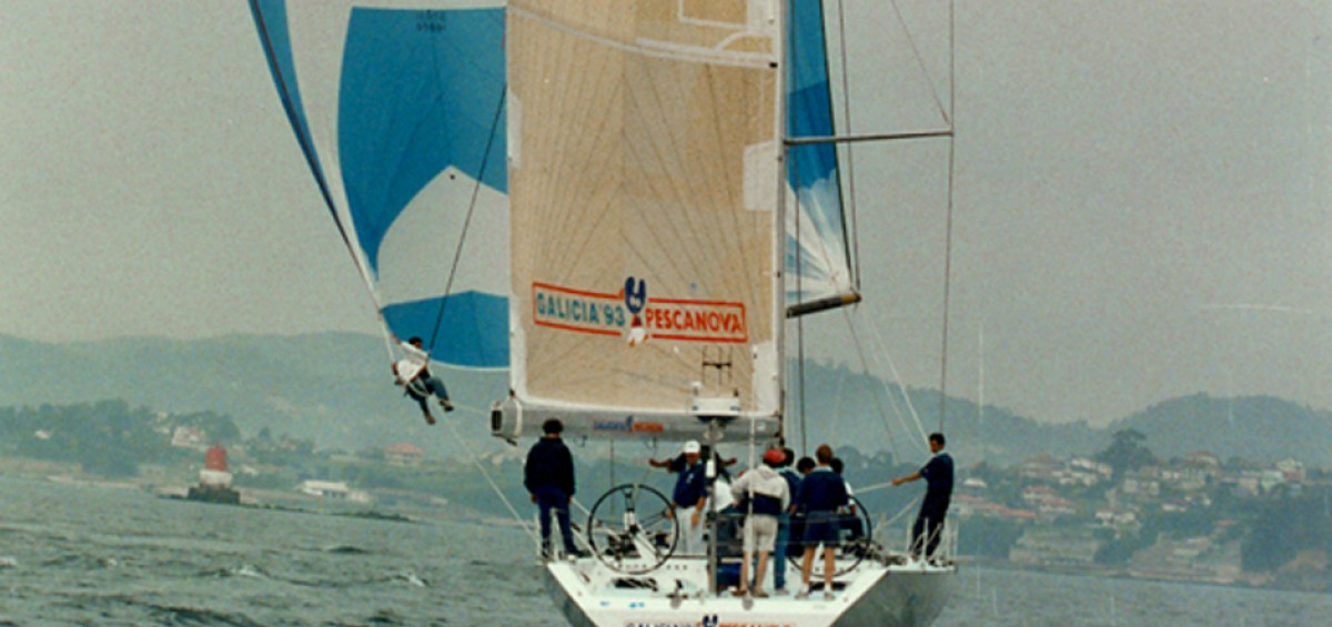 galicia9-1200x565