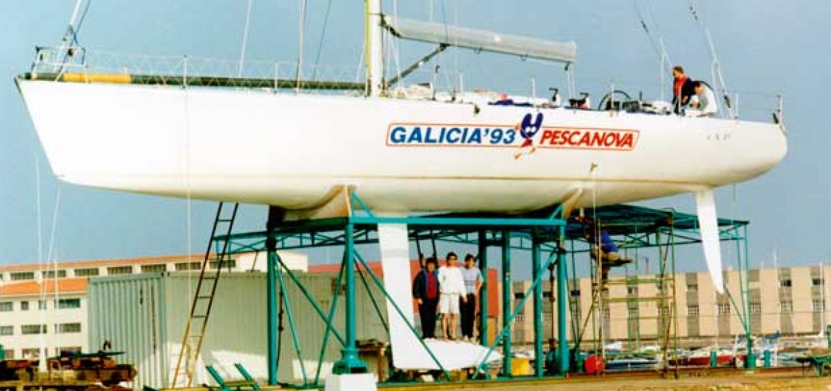 galicia931-1200x565