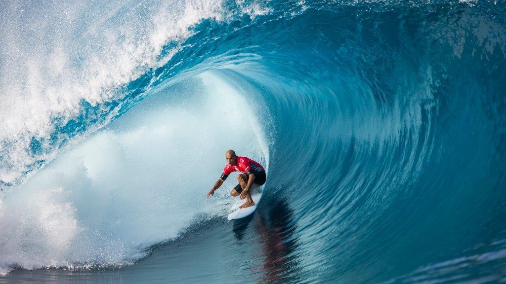 as_surf_slater_2048