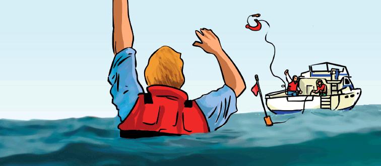 emergencias-en-el-agua