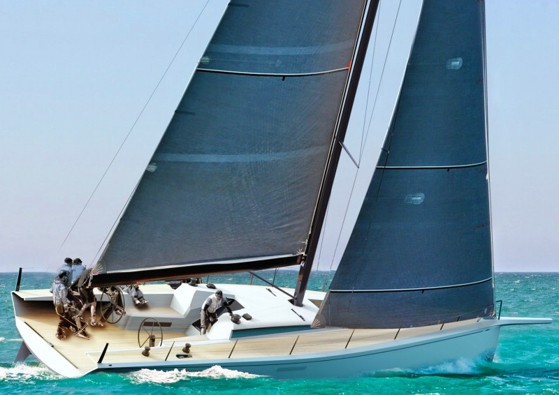 800_swan50-sailyacht-2-2480px