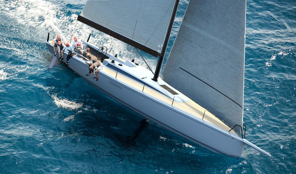 s50_sail_001