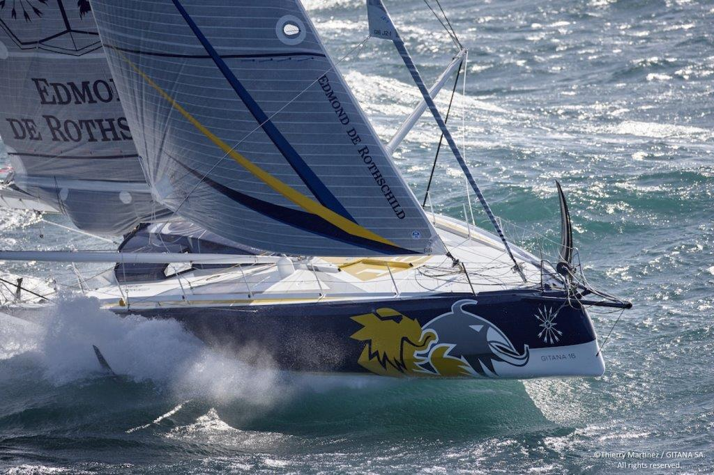 first-sail-of-new-imoca-r-1600-1200