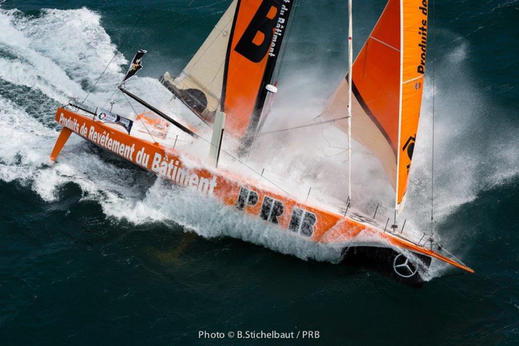 imoca-60-prb-skipper-vincent-riou-vendee-globe-2016-17-port-la-foret-28-03-2016-r-1600-1200