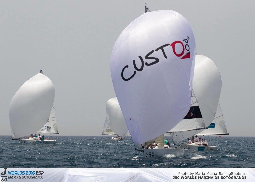13528128 1121402141265413 3013248528396868949 o velas vientos magazine - Casa soto baiona ...