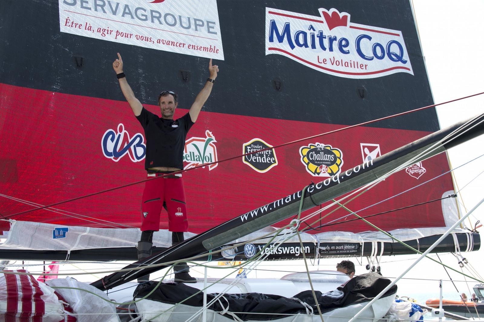 imoca-maitre-coq-skipper-jeremie-beyou-fra-winner-celebration-during-the-arrival-of-the-transat-new-york-vendee-in-les-sa-r-1600-1200