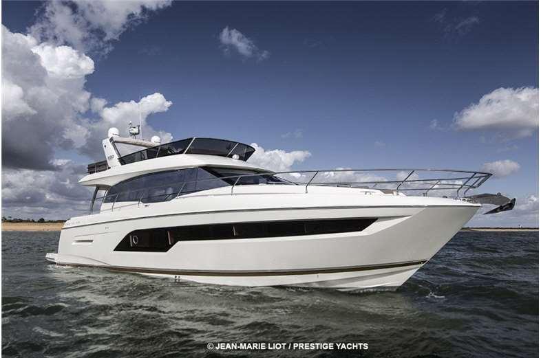 prestige-yachts-division-630-exterior-3-boat-barco