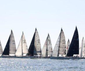 Finaliza la Regata L'Almadrava de la Marina – Trofeo CH Prácticas Náuticas