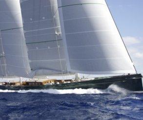 La Superyacht Cup Palma coge impulso en 2020 con la nueva Clase Performance