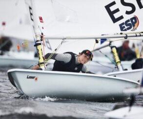 España consigue una plaza más para los JJ.OO. de Tokio